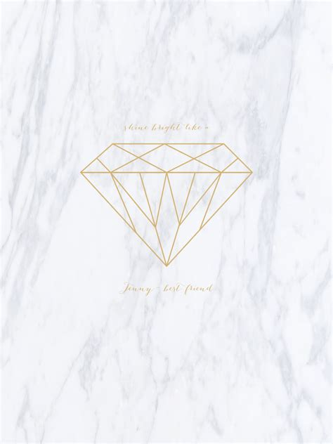 marmor bilder diamant marmor
