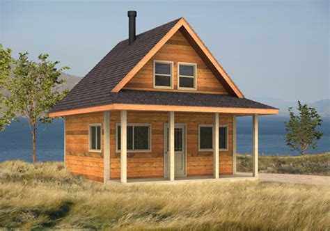 cedar cabin floor plans free cabin cottage plans studio design gallery best design