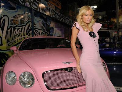 pink aston pink aston martin luxury sports cars photos