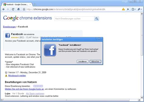 imagenes gratis en google google chrome descargar