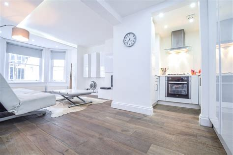 good 1 bedroom apartments near usf image unknown modern 1 bedroom flat close to earls court tube station