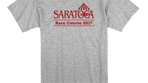 Nyra Giveaways 2017 - nyra unveils saratoga giveaways for 2017 wrgb