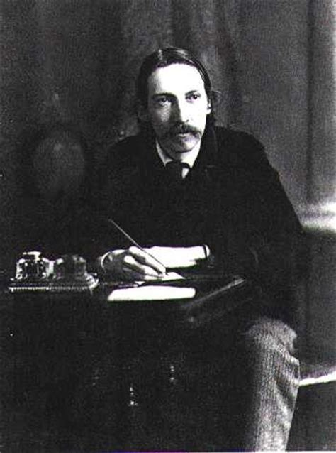 following robert louis stevenson with a zigging and zagging through the cevennes books stevenson