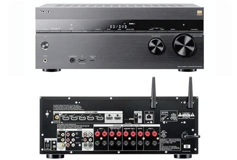 17 best ideas about best home theater receiver on