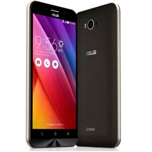 Hp Asus Zenfone 2 Di Cellular World Bali asus zenfone max zc550kl qualcomm qc 1 2ghz cpu 2gb lp