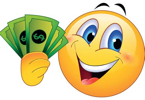 film fist money emoji sony animation will make emoji the feature film