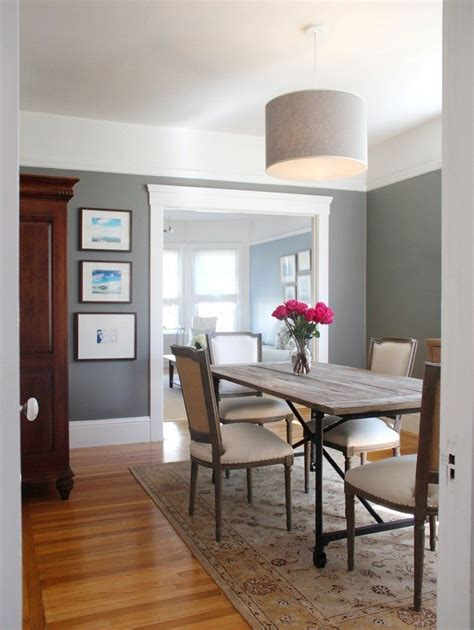 the 8 best benjamin paint colours for home staging