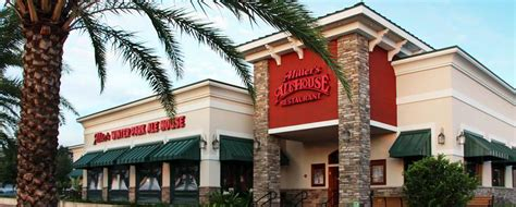 ale house winter park cuhaci peterson miller s ale house winter park fl