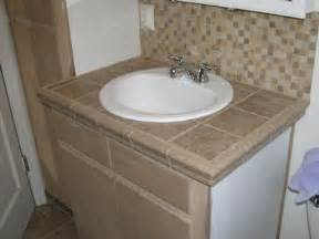 tile bathroom vanity countertop bathroom remodeling adds value to your home dl