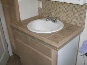 Bathroom vanities bathroom vanity vanities amp basins bathroom