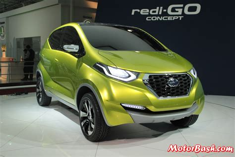 renault datsun renault s 3 lakh xba launch next year will debut new