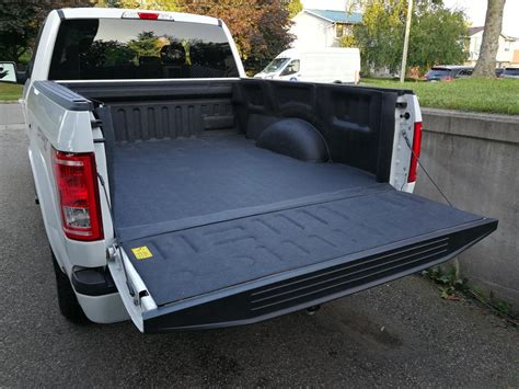 bed tred new owner trying to install bed tred ford f150 forum