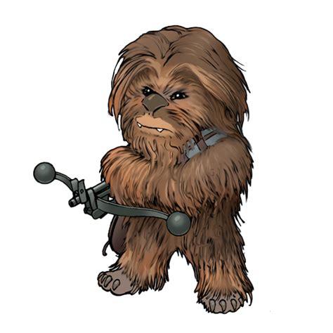 imagenes png star wars star wars versi 168 174 n de dibujos animados de super icono png