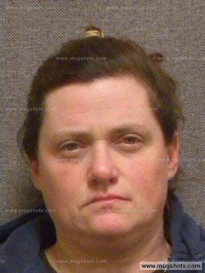 Winnebago County Wi Court Records Betty J Cypret Mugshot Betty J Cypret Arrest Winnebago