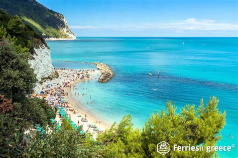 italia ancona ferry from ancona ferriesingreece