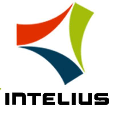 Intelus Search Intelius Search Faces Class Lawsuit In Illinois