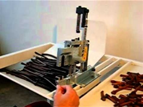 bench grafting tool omega star www wahler weinstadt de youtube