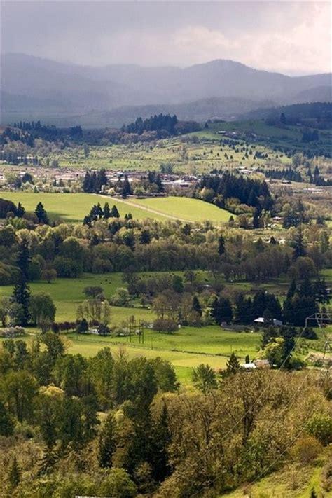 George Morlan Plumbing Salem Oregon by Best 25 State Of Oregon Ideas On Oneonta