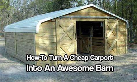 Cheap Carport Ideas by Best 25 Cheap Carports Ideas On Cheap Pergola