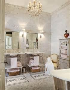 Pink Shabby Chic Bedroom Ideas - french bathroom style french bathroom decor