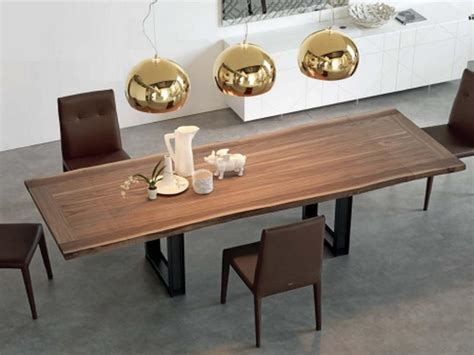 Expandable Dining Room Tables Modern | dining room modern expandable dining table expandable