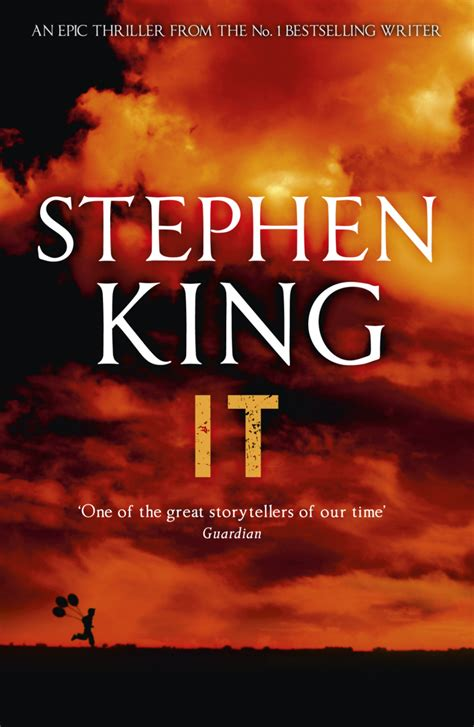 the king a novel books required reading 30 of the best horror books books