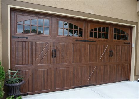 inspired amarr garage doors mode amarr 174 classica 174 garage doors