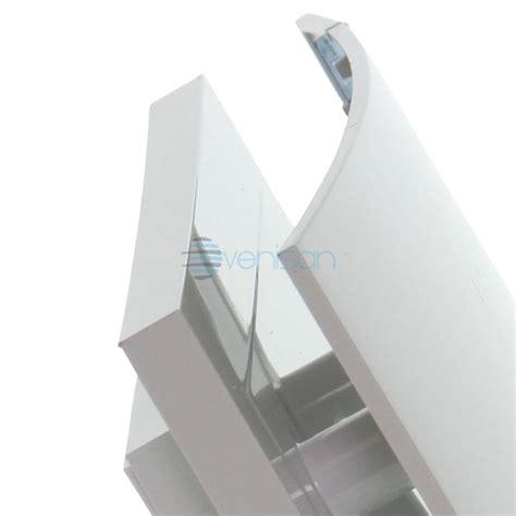 Silent 200 инструкция вентилятор