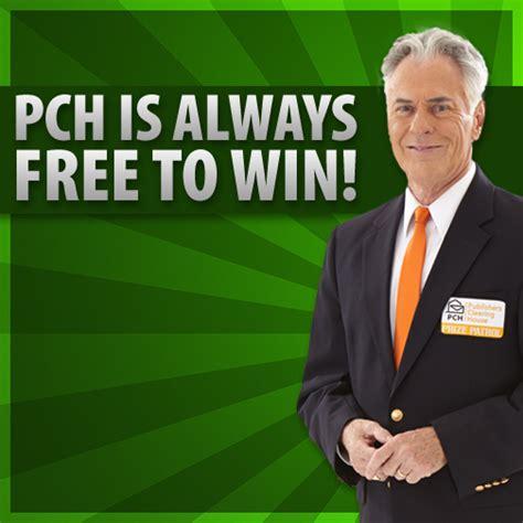Taxes On Pch Winnings - beware of prize patrol imitators pch blog