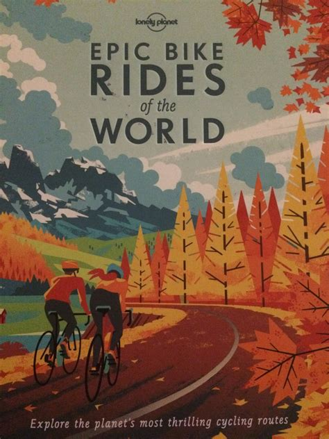 a and world cycling journey books category the cycling scot