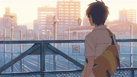 film terbaik makoto shinkai makoto shinkai my thoughts on quot the new miyazaki quot anime