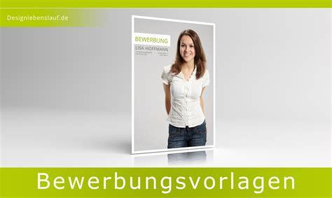 Lebenslauf Vorlage Ohne Foto bewerbung vorlage vom designer f 252 r word freie office
