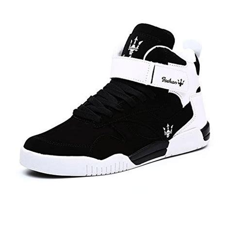 the most comfortable sneakers what are the most comfortable sneakers for men with flat