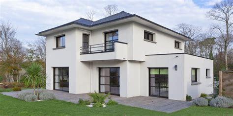 Construire 2 Maisons Sur Un Terrain