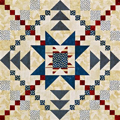 Patriotic Quilt Blocks by 33 Best Images About Patriotic Quilts On Free