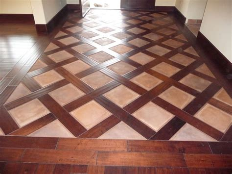 wood pattern tiles malaysia 69 best images about flooring on pinterest bathroom