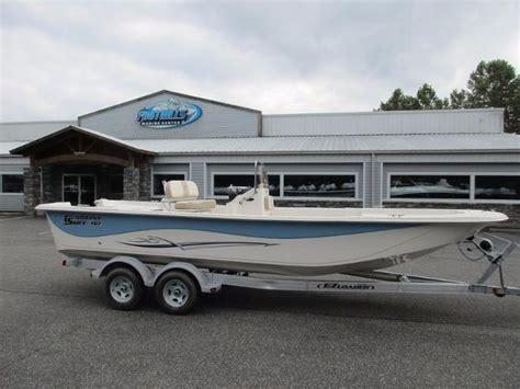 boats for sale on craigslist in killeen texas waco boats craigslist autos post