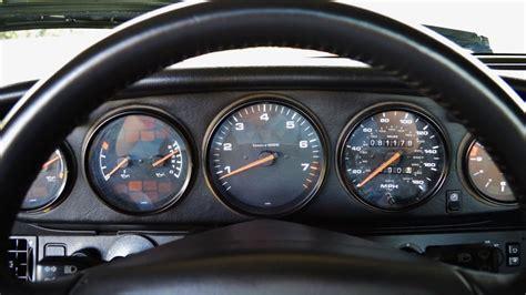 teal porsche 911 teal porsche 993 targa ebay find is 90s nostalgia