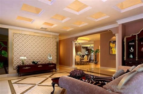 for drawing room drawing room ceiling designs
