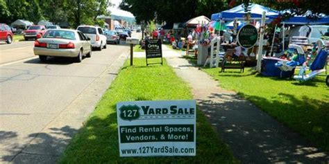 St Rt 127 Garage Sales by Style Home Horoscopes More Msn Lifestyle