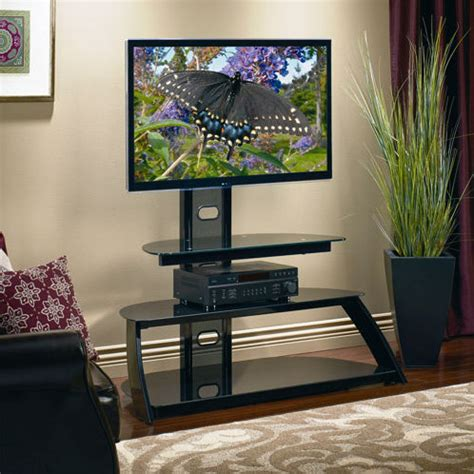 tv stands costco costco tv stand trendy media console for inch tv inch tv