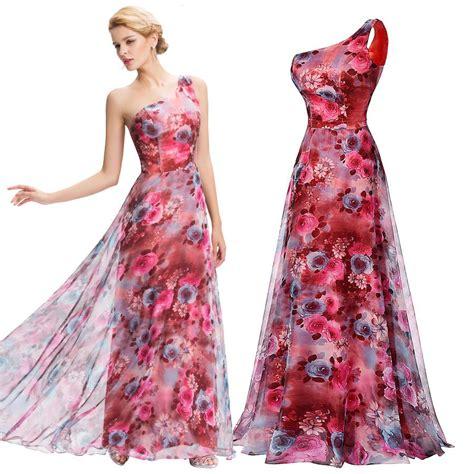wine colored evening gown wine colored evening gown fashion ideas