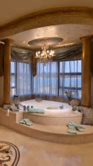 luxury bathrooms 17 best images about bathroom ideas on pinterest soaking tubs traditional bathroom and