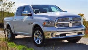 2015 Dodge Dakota 2015 Dodge Dakota Truck 2015carspecs