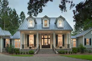 southern home styles palmetto bluff home pearce architects this is one