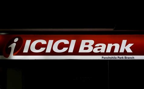 icici bank price icici bank launches home loan overdraft for salaried customers