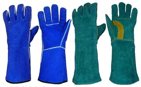Sarung Tangan Kulit Sidoarjo tips ajbs apd alat pelindung tangan