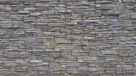 piastrelle finta pietra prezzi rivestimenti finta pietra rivestimenti tipologie