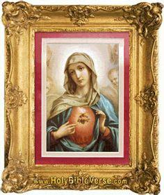 imagenes virgen maria movimiento imagenes con movimiento religiosas alicia jimenez