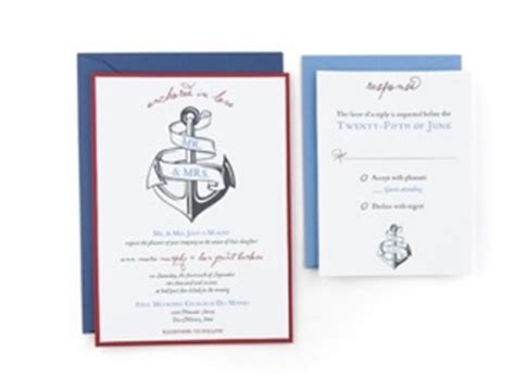 river boat wedding invitations cards and pockets free wedding invitation templates with